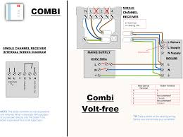 standard thermostat wiring diagram on standard images free House Thermostat Wiring Diagrams dual zone boiler wiring diagram home thermostat wiring air conditioner control wiring diagram home thermostat wiring diagrams
