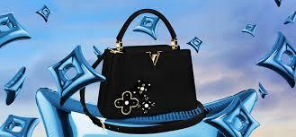 louis vuitton 2017 handbags. louis vuitton presents the world of wondrous gifts - 2017 handbags