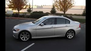 2008 BMW 335I TWIN TURBO by NORTH STAR AUTO SALE - YouTube