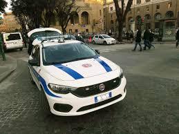 """Roma capitale. """"Stop auto, al via le domeniche ecologiche ..."""
