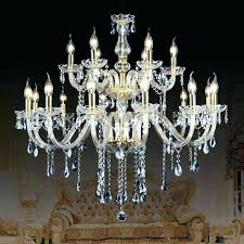 wrought iron and crystal chandelier wrought iron chandelier with crystals modern gallery versailles wrought iron and wrought iron and crystal chandelier