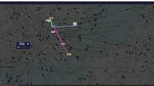Tutoritools Navigraph Charts