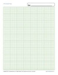 1 8 inch graph paper printable graph paper 1 8 inch grid free blank template