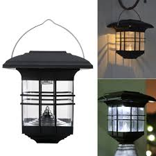 Bulk Paper Lanterns With Lights Home Depot Lanterns Solar Powered Paper Camping String
