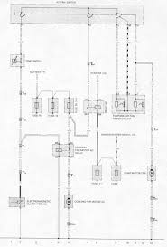1986 lincoln town car parts all car 82 chevy corvette fuse box diagram