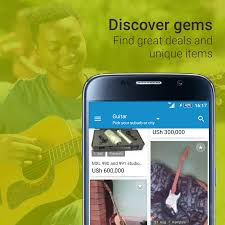 Olx Uganda Sell Buy Cellphones 5 3 334 Apk Download Android
