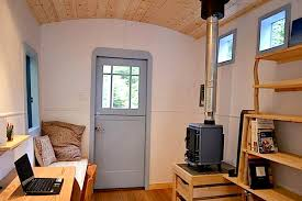 tiny house office. exellent house view in gallery with tiny house office
