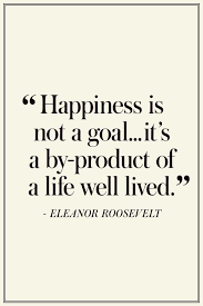 Famous Happiness Quotes Extraordinary The Best Quotes On Happiness Happiness Quotes Pinterest Famous