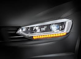 latest technology in lighting. Integrated Partial High Beam Latest Technology In Lighting T