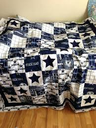 Sports Quilts Patterns – co-nnect.me & Sports Quilt Block Patterns Dallas Cowboys Quilt Sports Quilts Patterns  Free Sports Applique Quilt Patterns Adamdwight.com