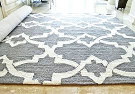 penneys area rugs large size of living area rugs kitchen rugs area rugs jcpenney area rugs