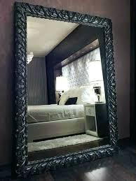 Giant floor mirror Silver Giant Floor Mirror Cheap Floor Mirrors Cheap Floor Mirrors Best Place To Buy Floor Cheap Floor Sjcgscinfo Giant Floor Mirror Cheap Floor Mirrors Cheap Floor Mirrors Best