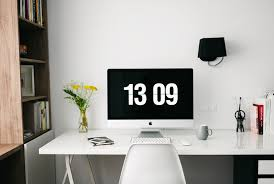 organize your home office. Featured Image Of How To Organize Your Home Office So It Has Good Feng Shui S