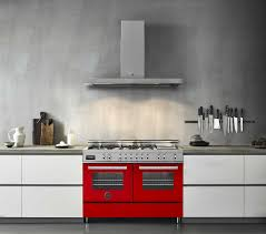 Future Kitchen Design Trends 2020 9 Kitchen Design Trends That Will Be Huge In 2020 2021