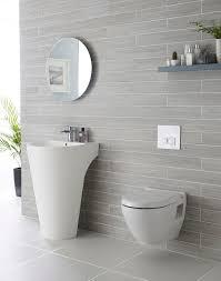 bathroom tiles grey home designs decor tile bathrooms