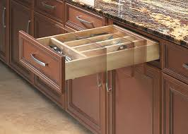 Columbia Kitchen Cabinets Amazing Bridgewood Custom Cabinetry Affordable Kitchen Cabinets