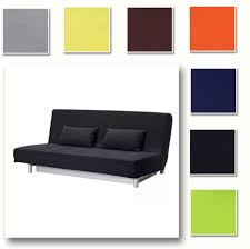 Ikea Sofa Bed Covers Beddinge
