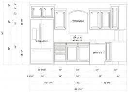 sizes of kitchen cabinets kitchen cabinet elated standard kitchen sizes  dimensions metric large size stock sizes