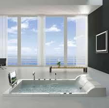 small jacuzzi bathtub breathtaking antigua luxury whirlpool tub