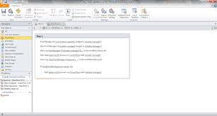 Sharepoint Designer Sharepoint Egyptian Style Two Level Approval Workflow In