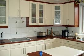 diy kitchen cabinet refacing supplies kitchen refacing cabinet