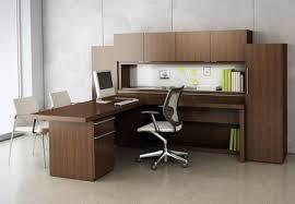office furniture design images office furniture designer inspired home interior design interior beautiful office furniture