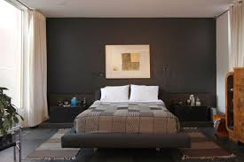 Master Bedroom Houzz Houzz Bedding Ideas