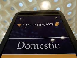 Jet Airways Stock Price Why The Jet Air Stock Doesnt