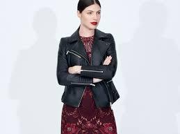 Karen Millen Shop Luxury Women S Clothes And Fashion