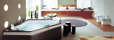aura corner 1600 spa whirlpool bath header