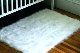 large plush area rugs white rug fluffy big extra furniture s manila