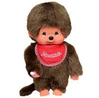 Мончичи игрушки купить в Екатеринбурге, сравнить цены на ...