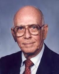Mahlon Nelson Johnson Jr. (1922-2012) - Find A Grave Memorial
