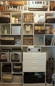storage ideas for home office. Full Size Of Wardrobe:rhhashookcom Classy Office Closet Storage Ideas Double Door Home Organizer Idea For