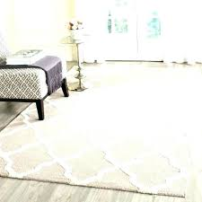 5 x 9 area rug 9 x 7 rug best area rugs images on