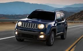2018 jeep renegade.  renegade 2018 jeep renegade to jeep renegade