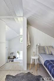Image Small Bedroom Ideas Elle Decor 50 Small Bedroom Design Ideas Decorating Tips For Small Bedrooms