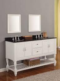 5 double sink vanity. 60\ 5 double sink vanity t