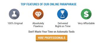 get paraphrase for me services online paraphrase how do paraphrase for me services work