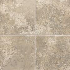 ceramic tiles texture. Ceramic Tiles Texture