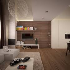 Lovely HD Pictures Of Laminate Wood Flooring On Walls
