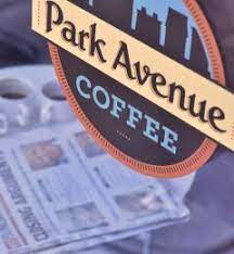 See 98 unbiased reviews of park avenue coffee, rated 4.5 of 5 on tripadvisor and ranked #224 of 2,799 restaurants in saint louis. Park Avenue Coffee