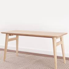 Scandinavian modern furniture 1stdibs Buy Japanesestyle Wood Furniture Dodge Scandinavian Modern Style Oak Chair Du Stool Stool Stool Meal Side Vanity Benches Benches In Cheap Price On Trove Market Buy Japanesestyle Wood Furniture Dodge Scandinavian Modern Style