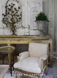 rustic french country furniture. old world french country primitive rustic images on pinterest dream kitchens and style furniture