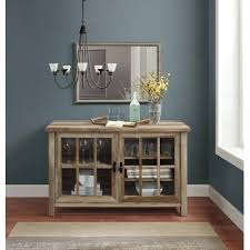 better homes and gardens tv stand. better homes and gardens oxford square tv console for tvs up to 55\ tv stand