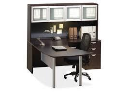 office cubicle desks.  Office Desk Furniture  PL18 In Office Cubicle Desks
