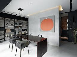 Onework Design Pin By Win Hsu On Office Interior Design Office