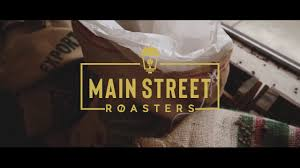 The amish communities in nappanee, indiana and surrounding areas always intrigue me and a sense of contagious contentment.and i admire their commitment. Fresh Roasted Gourmet Coffee Company Main Street Roasters