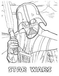 Small Picture Star Wars Coloring Pages 2017 Inside Printable esonme