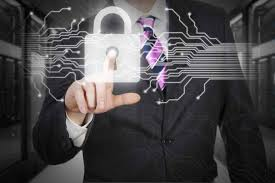 Image result for Cyber Security istock